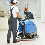 autolaveuse nettoyage industriel lc nettoyage