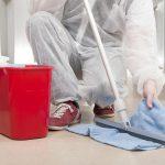 entreprise-desinfection-des-locaux